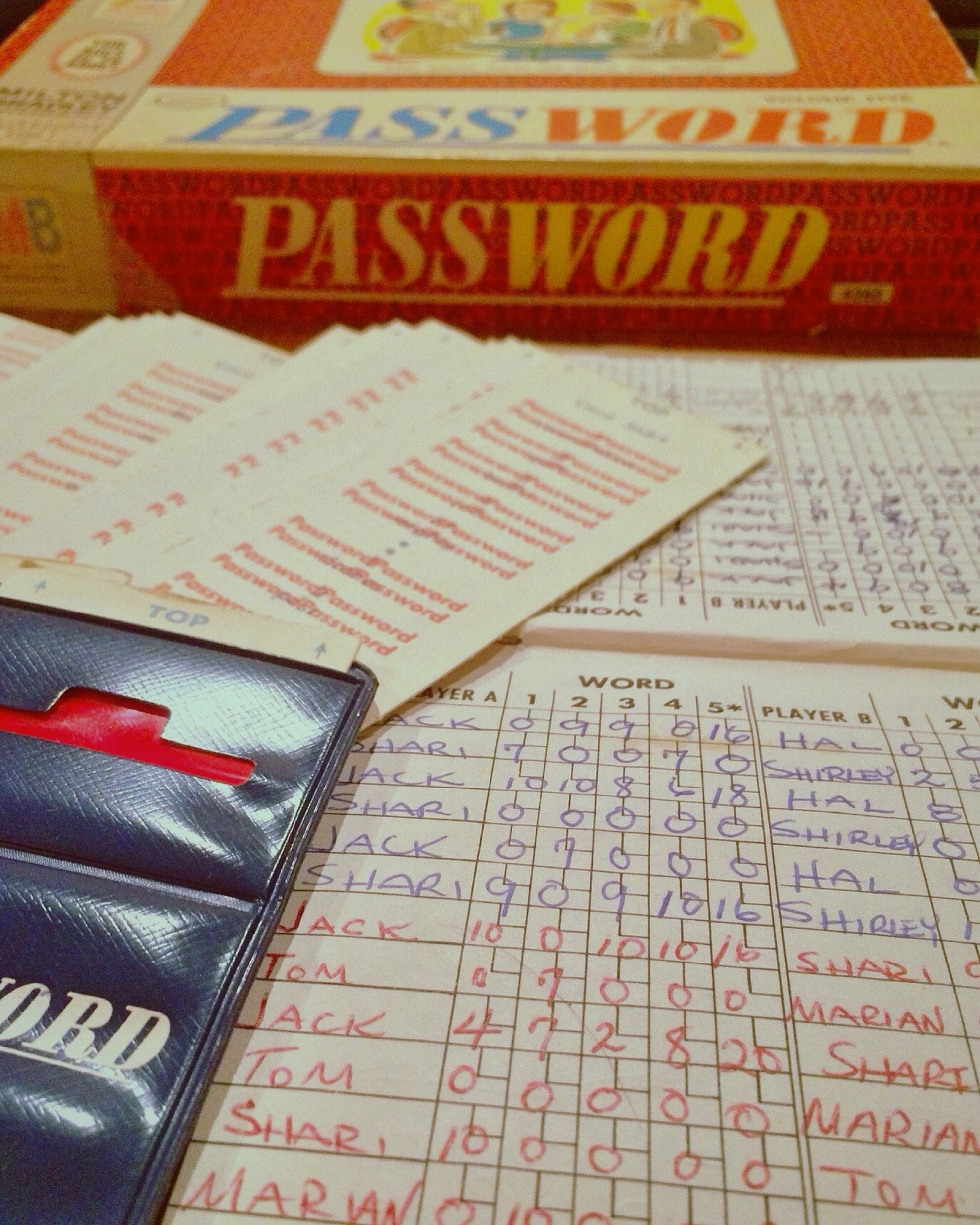 Vocabulary Test | SpellQuiz